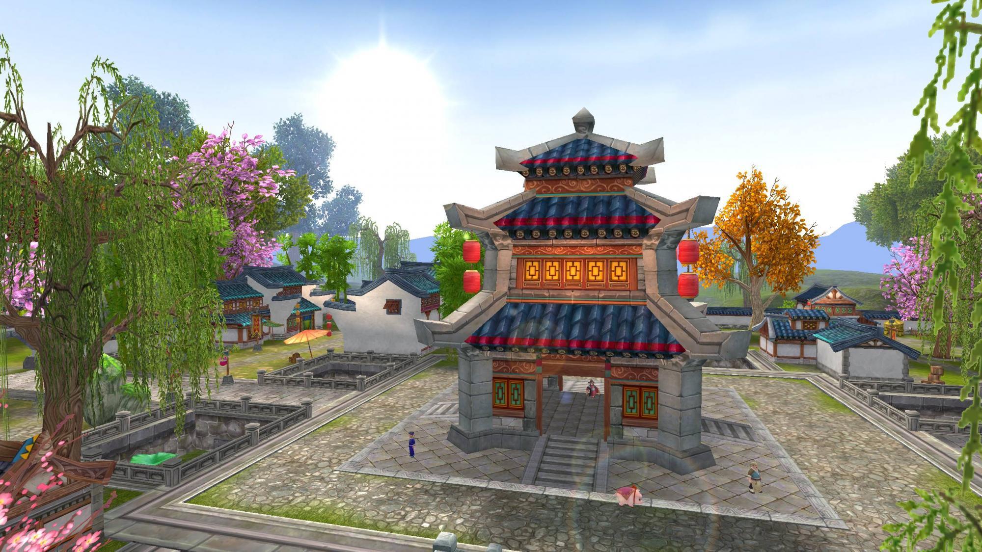 Click image for larger version.Name:Legend of Martial Arts 23.jpgViews:203Size:381.6 KBID:1073