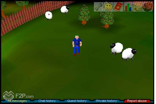 Click image for larger version. Name:	Classic - sheep2 copia_1.jpg Views:	141 Size:	36.2 KB ID:	10737