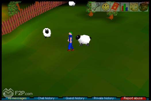 Click image for larger version. Name:	Classic - sheep copia_1.jpg Views:	146 Size:	33.6 KB ID:	10738