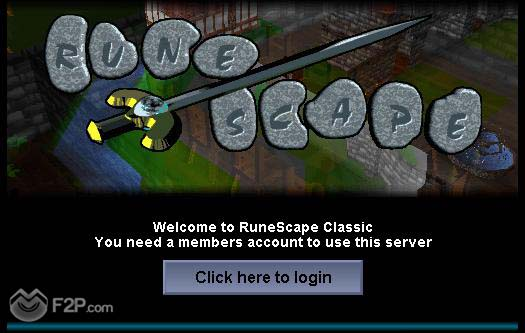 Click image for larger version. Name:	Classic loading screen copia_1.jpg Views:	143 Size:	49.6 KB ID:	10742