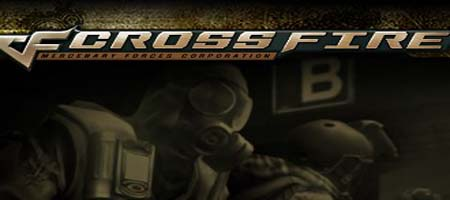 Click image for larger version. Name:	Cross-fire - logo.jpg Views:	1850 Size:	24.1 KB ID:	10743