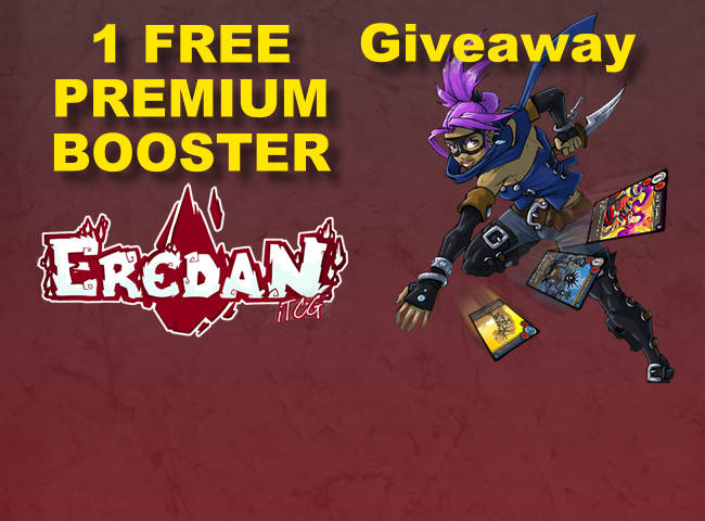 Click image for larger version. Name:	eredan 650x480 1 free premium booster giveaway copia1.jpg Views:	495 Size:	74.4 KB ID:	10751