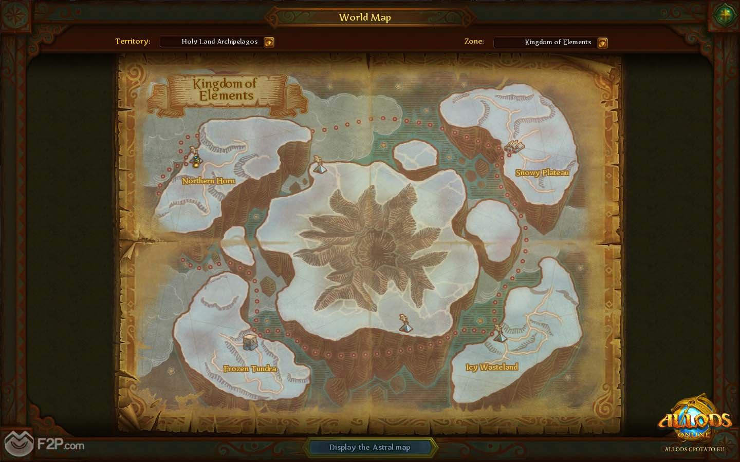 Click image for larger version. Name:	Allods-Screenshot-KingdomElements-Map copia_1.jpg Views:	144 Size:	127.1 KB ID:	10755