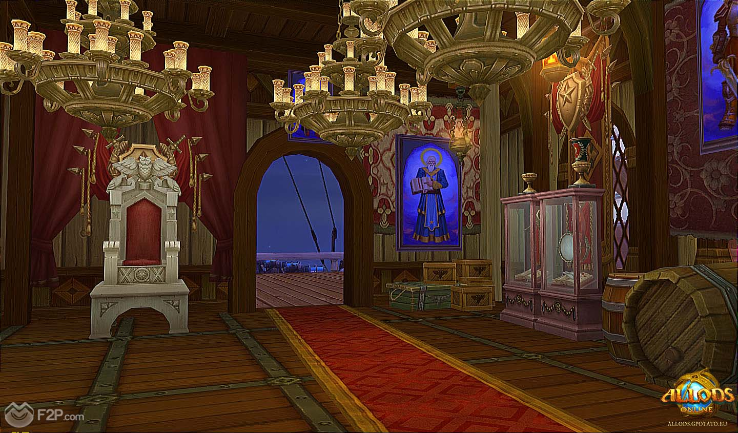 Click image for larger version. Name:	Allods-Screenshot-Astral-Ship-Customisation-Throne-Room copia_1.jpg Views:	148 Size:	222.9 KB ID:	10756