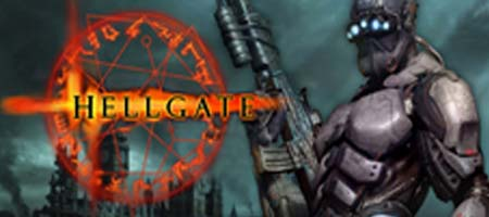 Click image for larger version. Name:	Hellgate Logo.jpg Views:	1748 Size:	32.9 KB ID:	10759