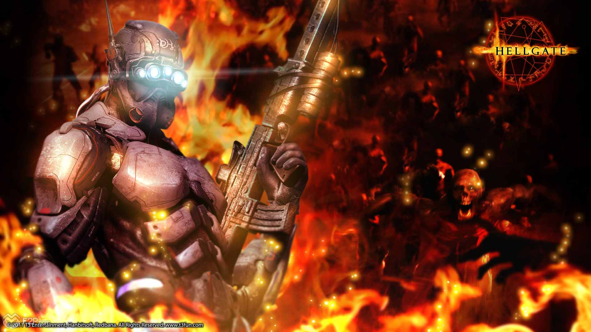 Click image for larger version. Name:	hellgate tokyo 2 copia.jpg Views:	170 Size:	136.0 KB ID:	10760