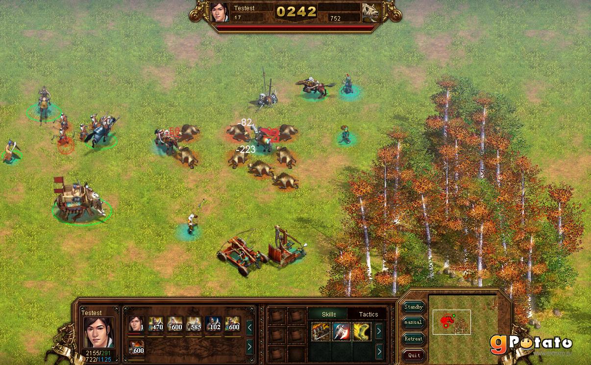 Click image for larger version.Name:TM_screenshot_Combat.jpgViews:255Size:1.20 MBID:1091