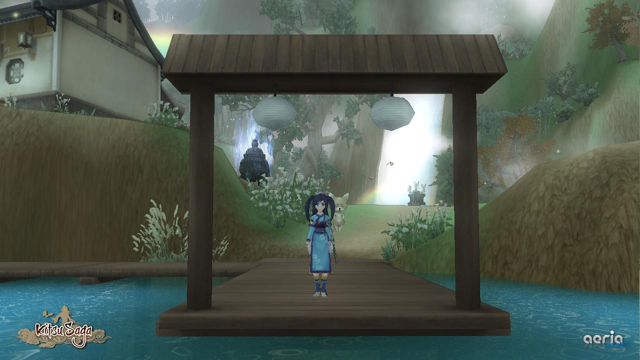 Click image for larger version.Name:Kitsu Saga 4.jpgViews:84Size:534.0 KBID:110