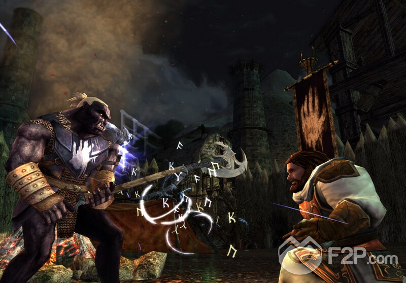 Click image for larger version. Name:	Lotrofp3.jpg Views:	80 Size:	116.6 KB ID:	11072