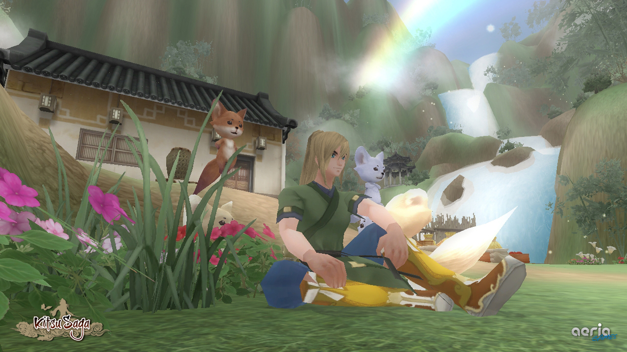 Click image for larger version. Name:	Kitsu Saga 1.jpg Views:	79 Size:	600.8 KB ID:	112