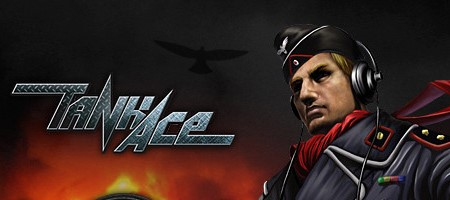 Click image for larger version. Name:	Tank Ace - logo.jpg Views:	1163 Size:	23.7 KB ID:	11204