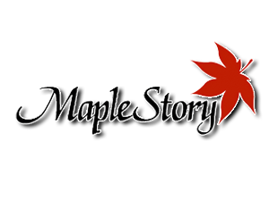 Name:  Maple-Story.pngViews: 1220Size:  37.2 KB