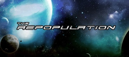Name:  The Repopulation - logo.jpgViews: 1120Size:  26.3 KB