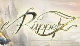 Name:  Rappelz - logo.jpgViews: 255Size:  18.9 KB
