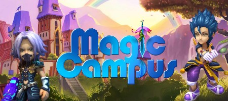 Name:  Magic Campus - logo.jpgViews: 2151Size:  40.0 KB