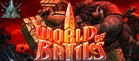 Name:  World of Battles - logo.jpgViews: 2082Size:  40.3 KB