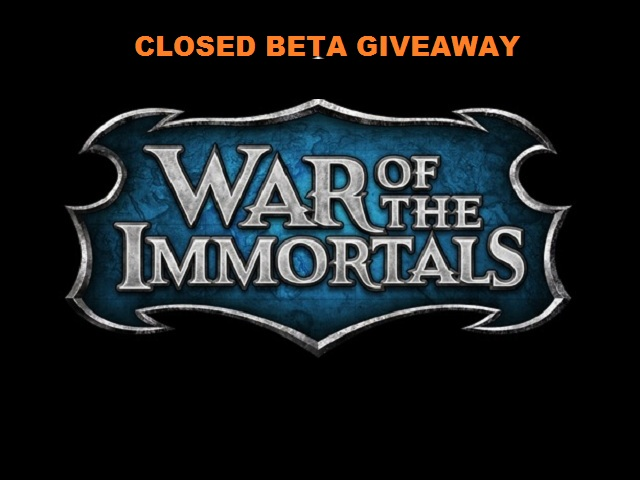 Name:  War of the Immortals.jpgViews: 1245Size:  66.2 KB