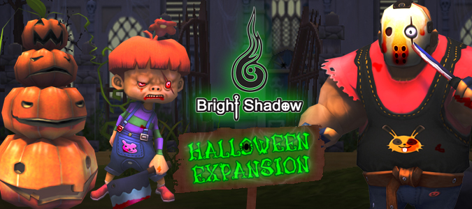 Name:  BrightShadow-Expansion-Keyvisual.jpgViews: 67Size:  242.1 KB