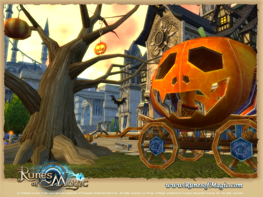 Click image for larger version. Name:	RunesofMagic_Halloween_03.jpg Views:	102 Size:	332.5 KB ID:	1148