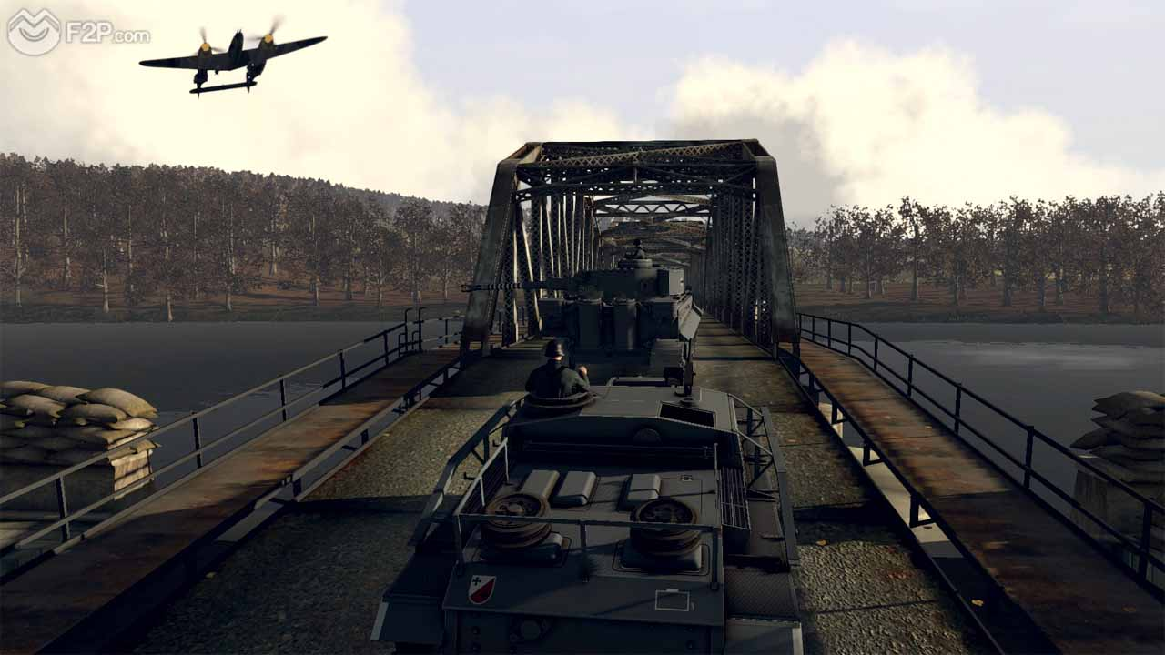Click image for larger version. Name:	Heroes and Generals (3) copia.jpg Views:	218 Size:	88.4 KB ID:	11483