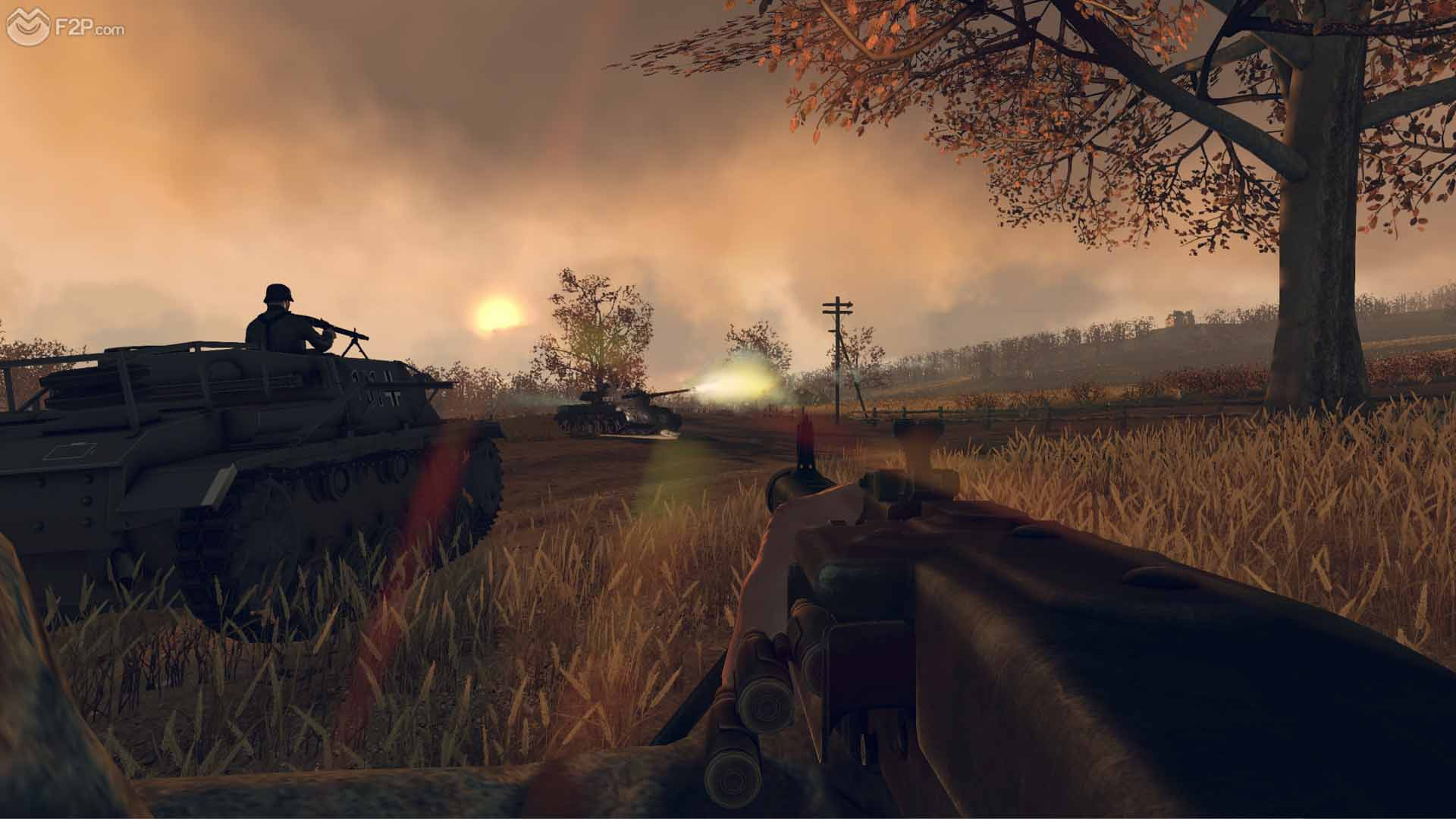 Click image for larger version. Name:	Heroes and Generals (2) copia.jpg Views:	217 Size:	123.1 KB ID:	11484