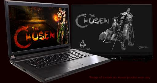 Click image for larger version. Name:	chosen-challenge-laptop.jpg Views:	121 Size:	46.2 KB ID:	11487