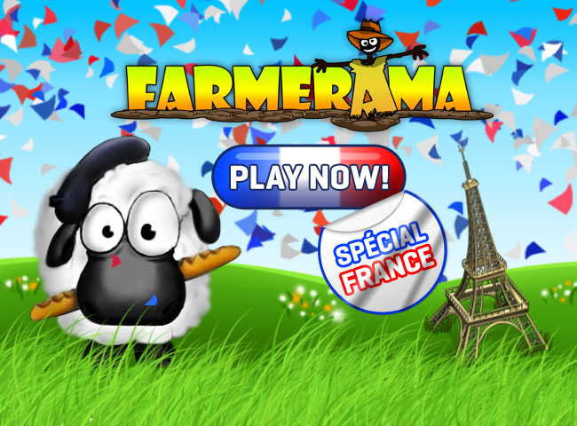 Click image for larger version. Name:	farmerama_teaser_650x480_en.jpg Views:	140 Size:	102.8 KB ID:	11488