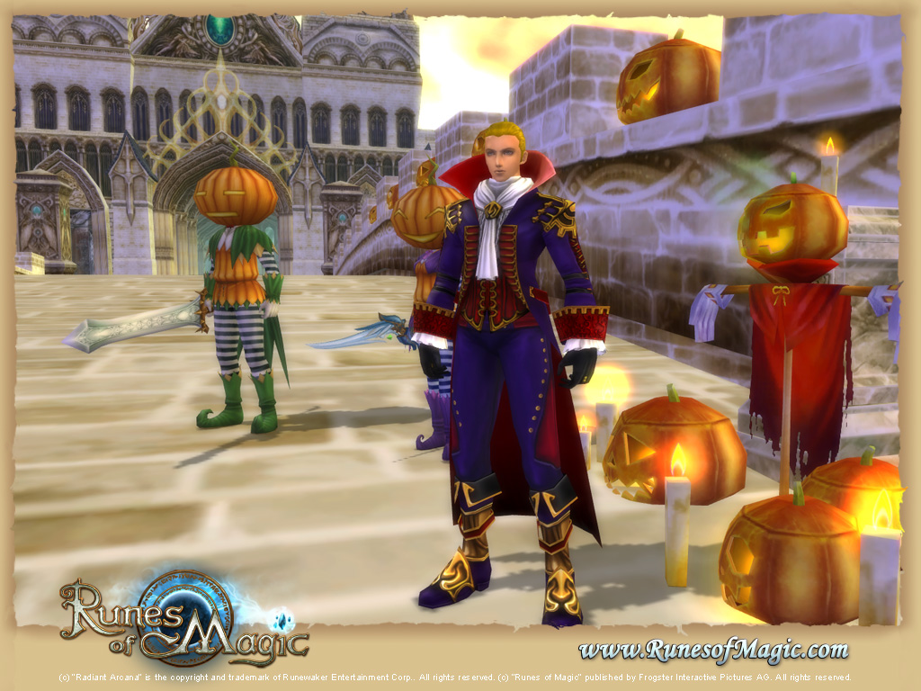 Click image for larger version. Name:	RunesofMagic_Halloween_05.jpg Views:	102 Size:	292.4 KB ID:	1149