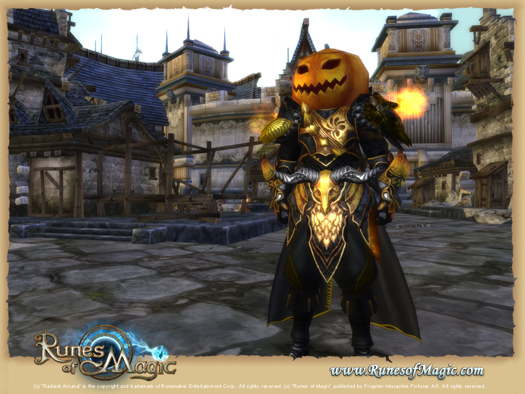Click image for larger version. Name:	RunesofMagic_Halloween_01.jpg Views:	104 Size:	635.1 KB ID:	1150