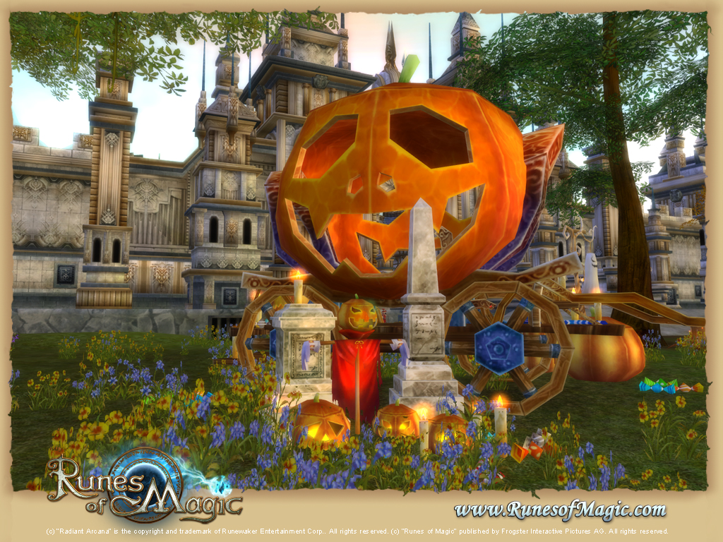Click image for larger version. Name:	RunesofMagic_Halloween_02.jpg Views:	100 Size:	868.4 KB ID:	1151