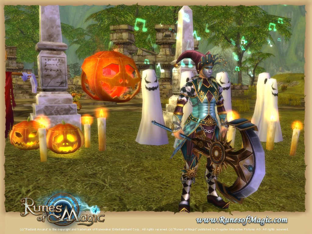 Click image for larger version. Name:	RunesofMagic_Halloween_07.jpg Views:	97 Size:	393.0 KB ID:	1152