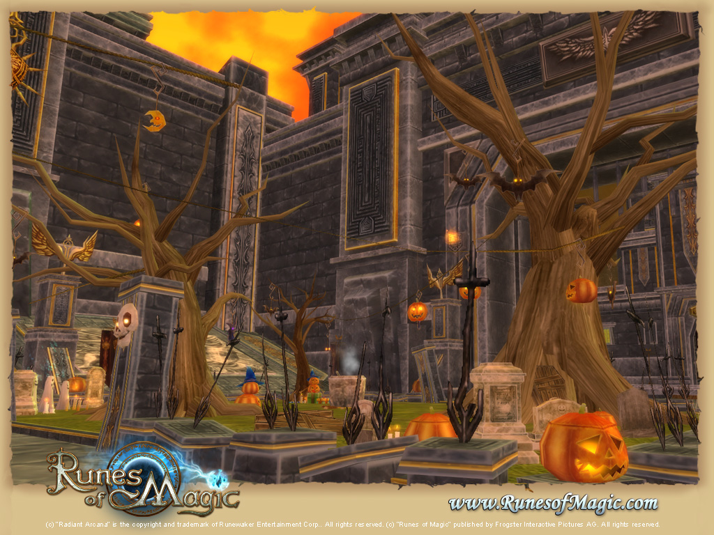 Click image for larger version. Name:	RunesofMagic_Halloween_04.jpg Views:	95 Size:	350.2 KB ID:	1153