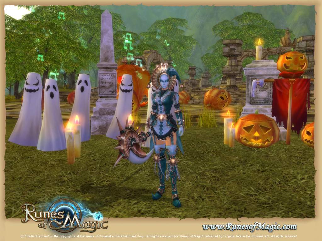 Click image for larger version. Name:	RunesofMagic_Halloween_06.jpg Views:	99 Size:	376.5 KB ID:	1154