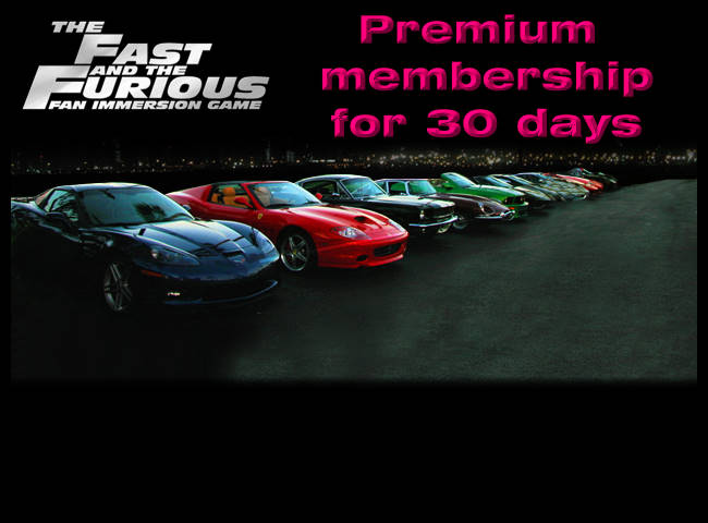 Name:  fast and furious 650x480 30 days premium copia4.jpgViews: 84Size:  58.1 KB