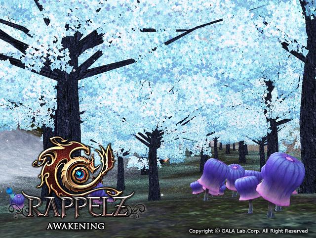 Click image for larger version.Name:Rappelz_Unicorn_Forest.jpgViews:143Size:219.2 KBID:116
