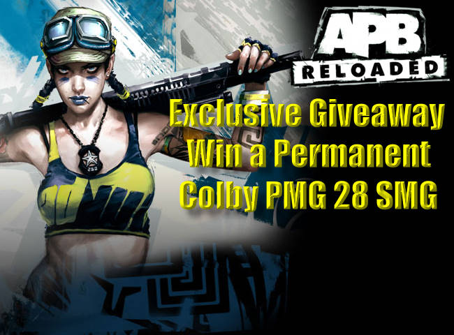 Name:  650x480 apb reloaded key giveaway colby copia3.jpgViews: 372Size:  90.9 KB