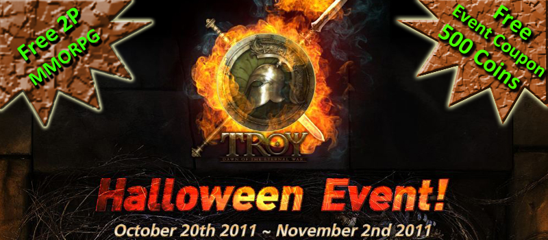 Name:  Halloween event coupon Banner.jpgViews: 110Size:  301.1 KB