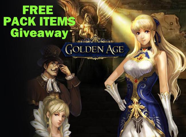Name:  650x480 golden age free pack items copia3.jpgViews: 160Size:  134.5 KB