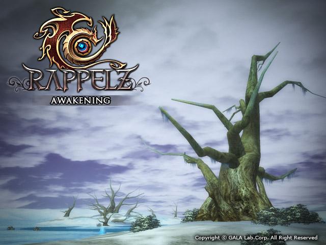 Click image for larger version.Name:Rappelz_Kaia_Lake.jpgViews:145Size:101.2 KBID:117