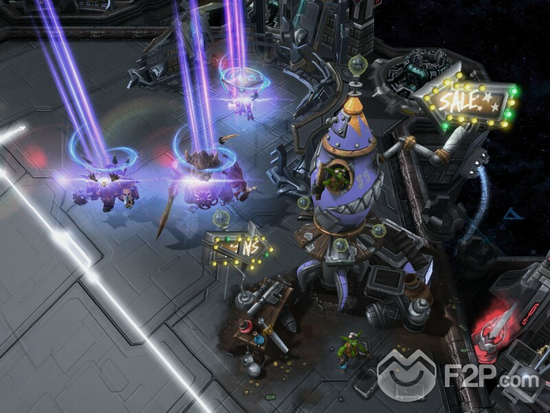 Click image for larger version. Name:	BlizzDOTAfp4.jpg Views:	283 Size:	137.0 KB ID:	11725