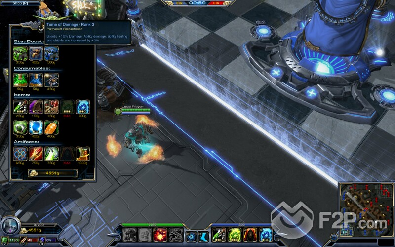 Click image for larger version. Name:	BlizzDOTAfp5.jpg Views:	258 Size:	135.3 KB ID:	11730