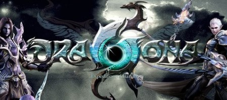 Click image for larger version. Name:	Dragona - logo.jpg Views:	1550 Size:	38.2 KB ID:	11770