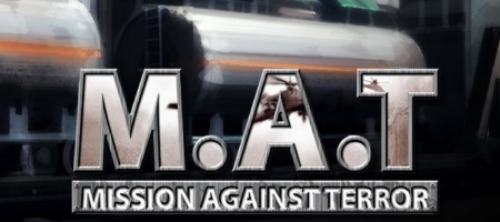Click image for larger version. Name:	Mission Against Terror MAT - logo.jpg Views:	1291 Size:	25.2 KB ID:	11797