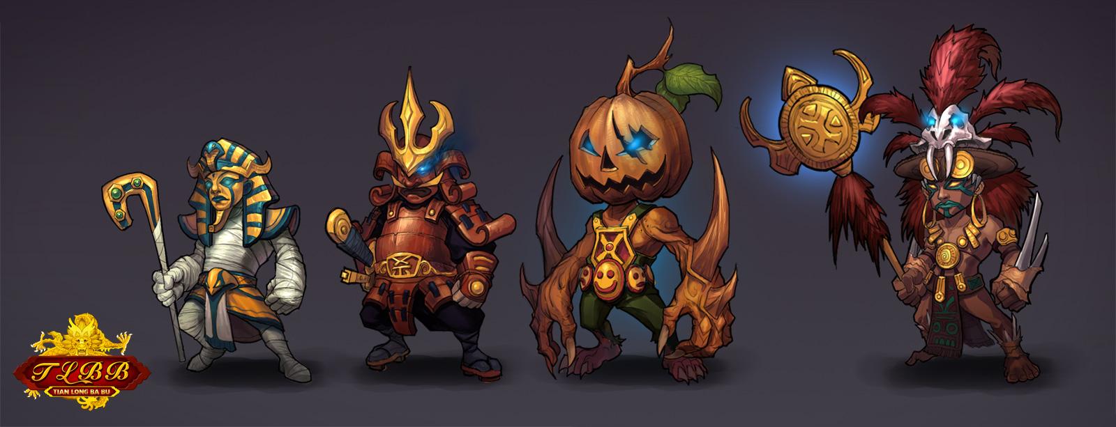 Click image for larger version.Name:halloween-pets-01.jpgViews:364Size:266.0 KBID:1181