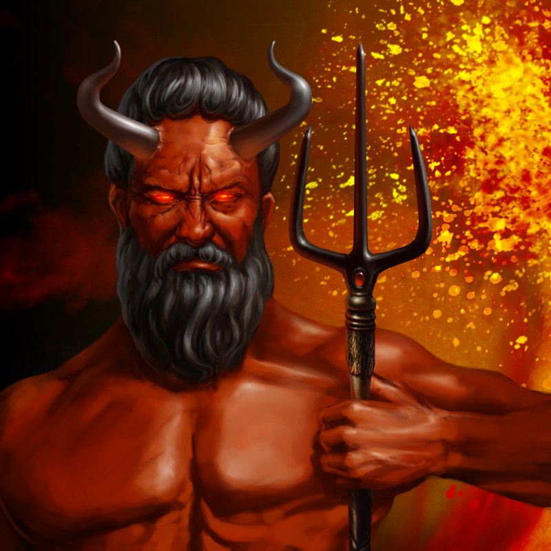 Click image for larger version. Name:	poseidon_devil.JPG Views:	312 Size:	495.1 KB ID:	11844