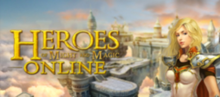 Name:  Heroes of Might and Magic Online - logo.jpgViews: 1822Size:  94.0 KB