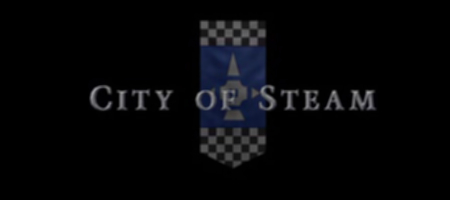 Name:  City of Steam - logo.jpgViews: 1898Size:  16.6 KB