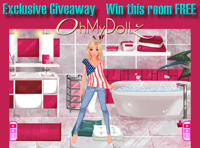 Name:  650x480 omd giveaway room free copia4.jpgViews: 82Size:  104.0 KB
