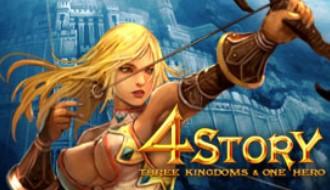 Name:  4story - logo.jpgViews: 450Size:  25.2 KB