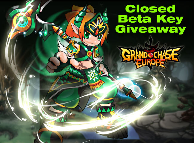 Name:  650x480 grand chase europe cb giveaway copia8.jpgViews: 138Size:  120.4 KB